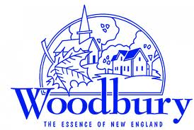 Woodbury Business Association