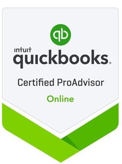 Intuit Quickbooks Pro Advisor Online